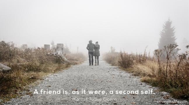 FriendLifeEDIT