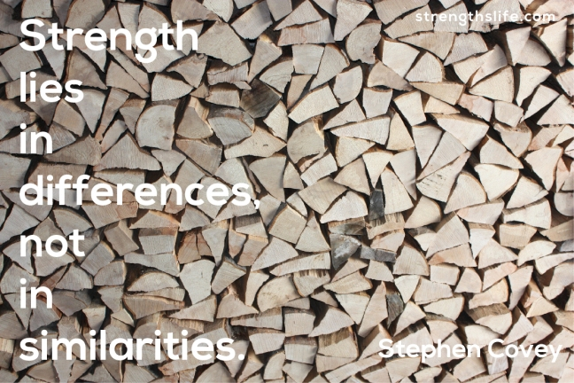 DifferencesLifeEDIT