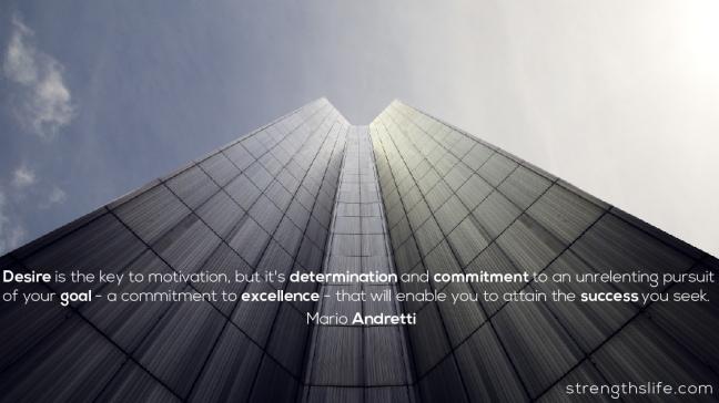 AchievementLifeEDIT