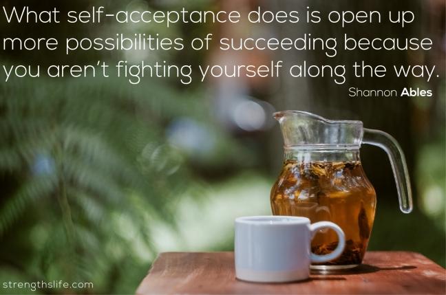 SelfAcceptanceLifeEDIT